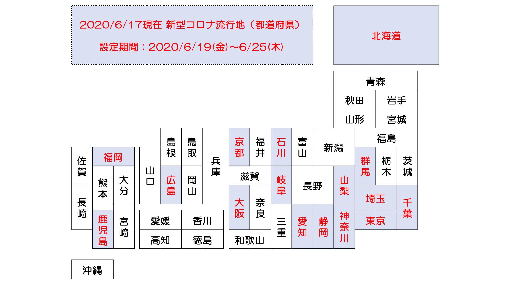 埼玉 県 コロナ 指定 病院